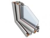 Mat Aluminiu - 10006 Mat Aluminiu