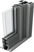 Mat Aluminiu - 10007 Mat Aluminiu