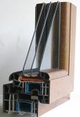 Mat Pvc - 10012 Mat Pvc