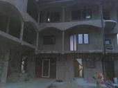 Proiecte Tamplarie - 10045 Proiecte Tamplarie