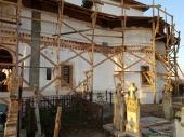 Proiecte Tamplarie - 10115 Proiecte Tamplarie