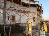 Proiecte Tamplarie - 10117 Proiecte Tamplarie