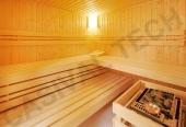 Saune - 10003 Saune