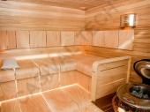 Saune - 10004 Saune
