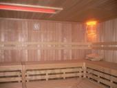 Saune - 10005 Saune