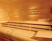 Saune - 10009 Saune
