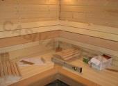 Saune - 10012 Saune