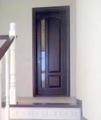 Usi Interior Lemn - 10109 Usi Interior Lemn