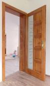 Usi Interior Lemn - 10115 Usi Interior Lemn