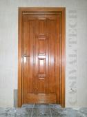 Usi Interior Lemn - 10136 Usi Interior Lemn