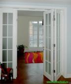 Usi Interior Lemn - 10196 Usi Interior Lemn