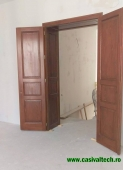Usi Interior Lemn - 10247 Usi Interior Lemn