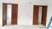 Usi Interior Lemn - 10249 Usi Interior Lemn