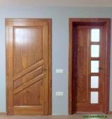 Usi Interior Lemn - 10253 Usi Interior Lemn