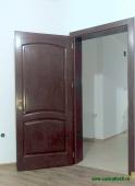 Usi Interior Lemn - 10255 Usi Interior Lemn