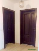 Usi Interior Lemn - 10268 Usi Interior Lemn
