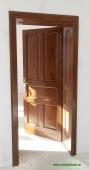 Usi Interior Lemn - 10285 Usi Interior Lemn