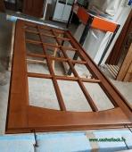 Usi Interior Lemn - 10363 Usi Interior Lemn