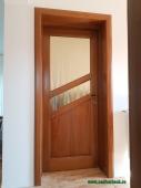 Usi Interior Lemn - 10368 Usi Interior Lemn