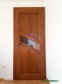 Usi Interior Lemn - 10371 Usi Interior Lemn