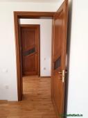 Usi Interior Lemn - 10372 Usi Interior Lemn