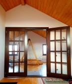 Usi Interior Lemn - 10400 Usi Interior Lemn