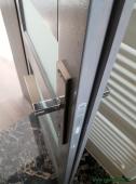 Usi Interior Lemn - 10520 Usi Interior Lemn