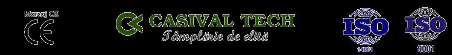 Produse tamplarie - LUCRARI DE DULGHERIE -