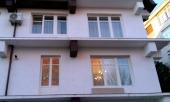 Ferestre usi balcon Lemn